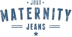 Just Maternity Jeans (UK)