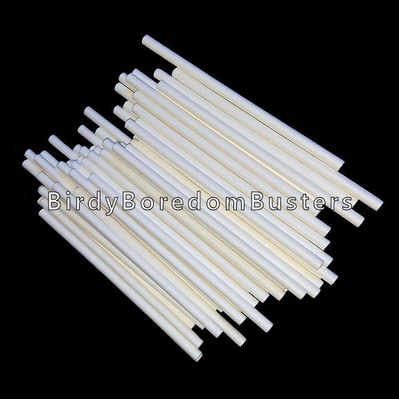 Lollipop Sticks (1 lb)