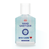 BYD hand sanitizer 20ML