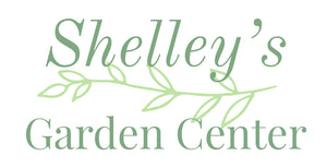 Shelley's Garden Center