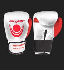 14 oz StryKO™ Evolution Line Boxing Gloves