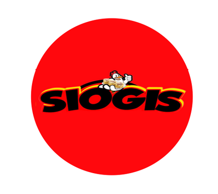 Siogis