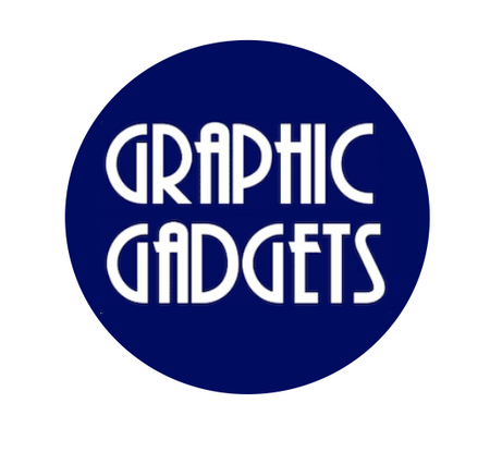 Graphic Gadgets