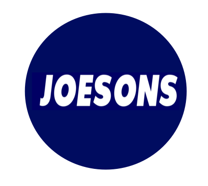 Joesons Commercial