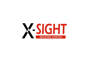 X-Sight Imaging Center