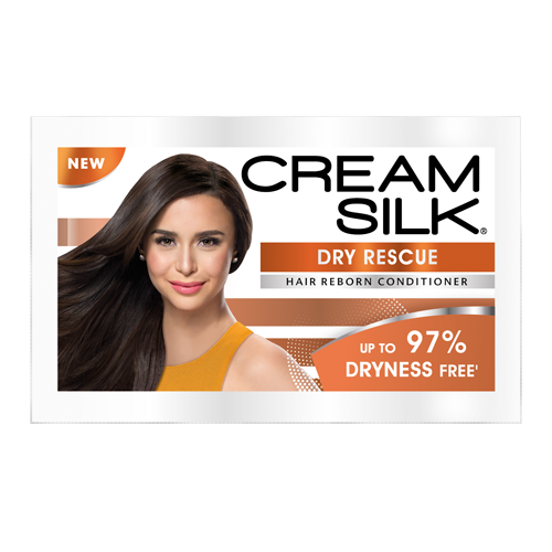 CREAMSILK CON DRY RESCUE 11ML 6'S