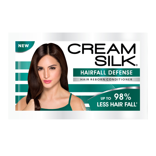 CREAMSILK CON STRAIGHT BOOST GRN 12ML/11ML 6'S