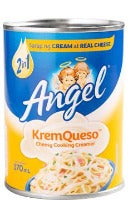 ANGEL KREMQUESO 370ML