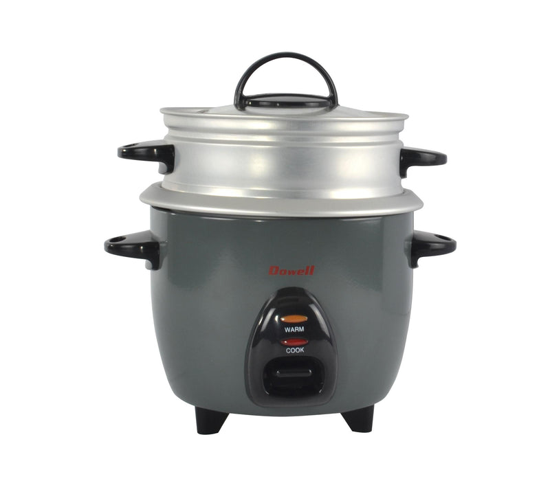 Dowell Rice Cooker RCS-05