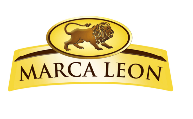 MARCA LEON FRITO PLUS DP 2'S 1L/900ML