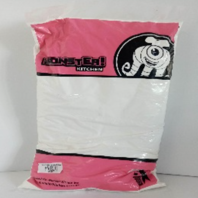 RP ALL PURPOSE FLOUR 1KG