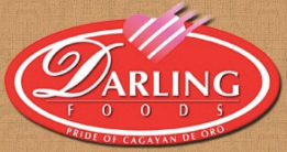 DARLING PORK LONGANIZA 160G