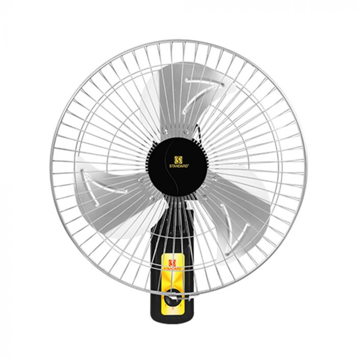 Standard Wall Fan STW-16F