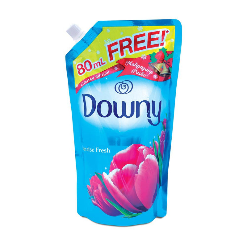 DOWNY BASE SF 720/800ML RF