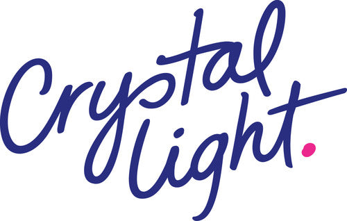 CRYSTAL LIGHT MEDIUM 20'S