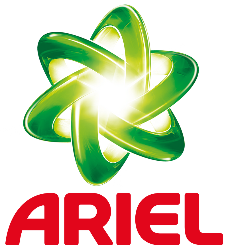 ARIEL SUNRISE REFILL 900ML B1G1@25%OFF
