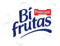 BI FRUTAS PINEAPPLE MANGO 200ML