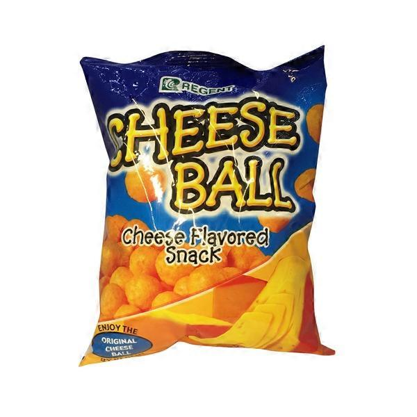 CHEESE BALL 30G