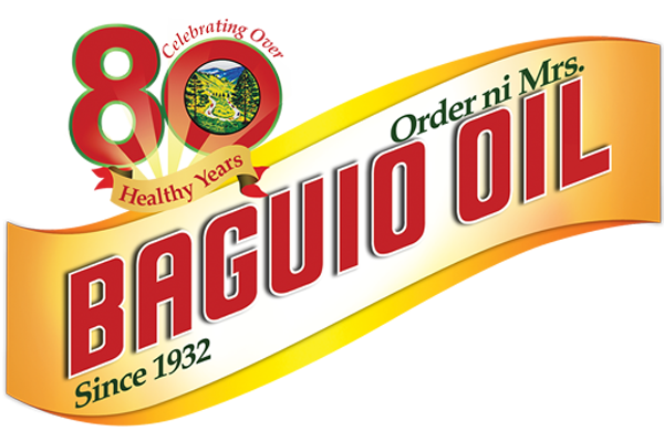 BAGUIO PALM OIL SUP 900ML