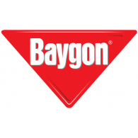 BAYGON SPRAY REGULAR