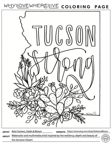 coloring pages why i love where i live coloring pages why i love where i live