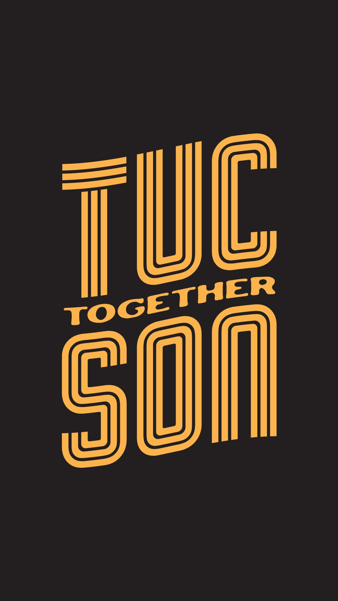 WILWIL-Tucson-Together-Wallpaper