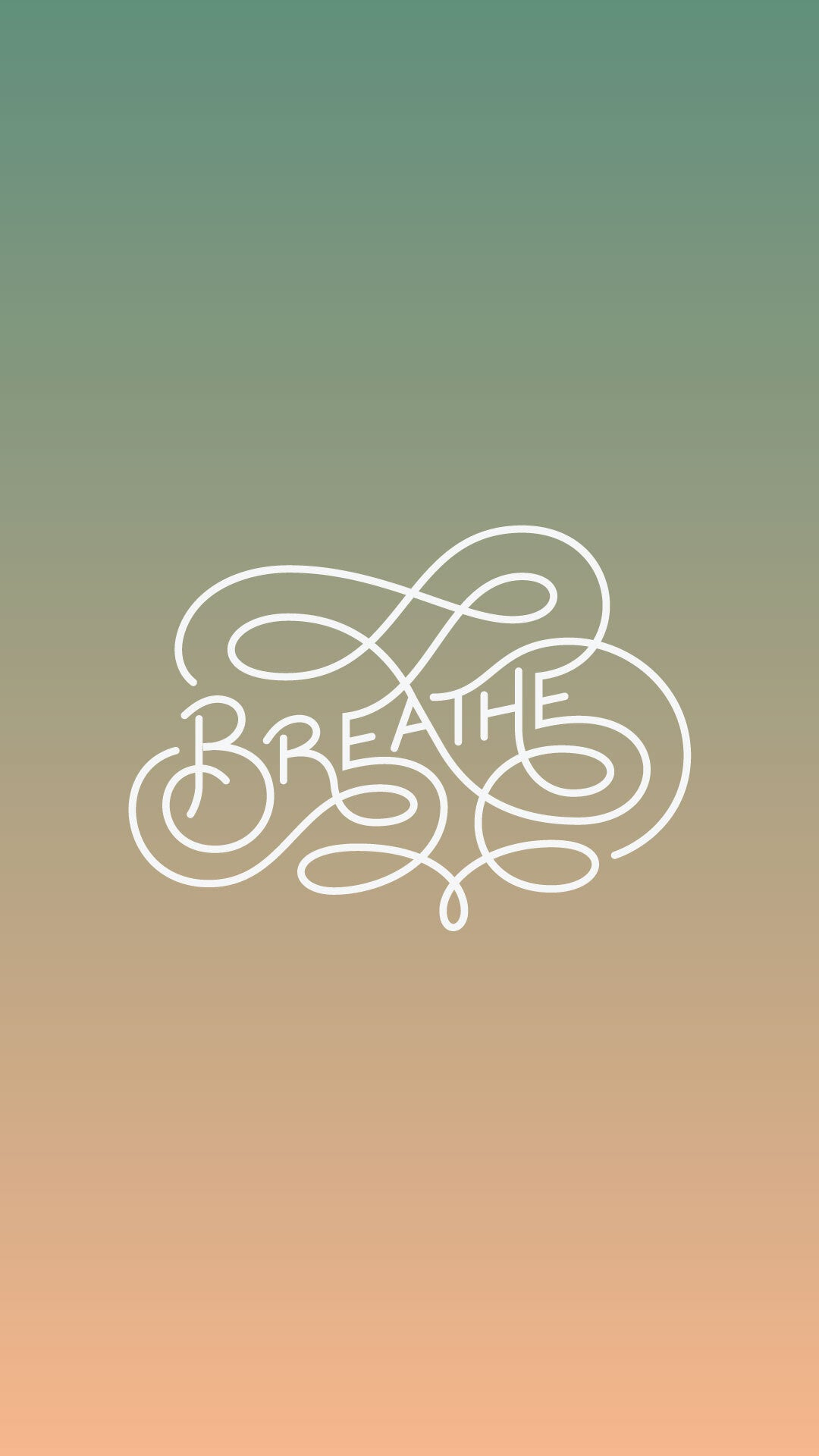 WILWIL-Breathe-wallpaper