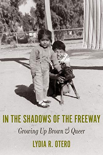 In the Shadows of the Freeway: Growing up Brown and Queer