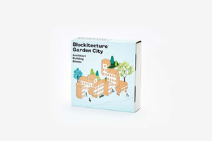 Blockitecture® Block Set