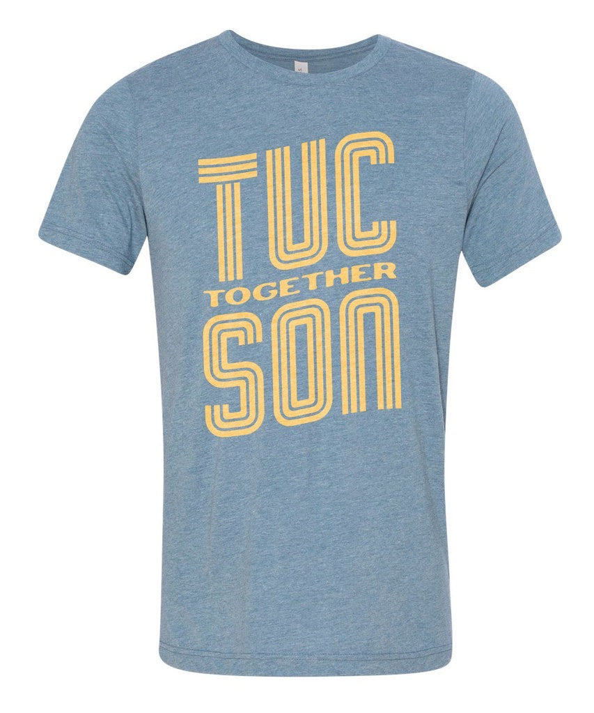Tucson Together Shirt