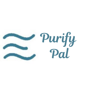 PurifyPal