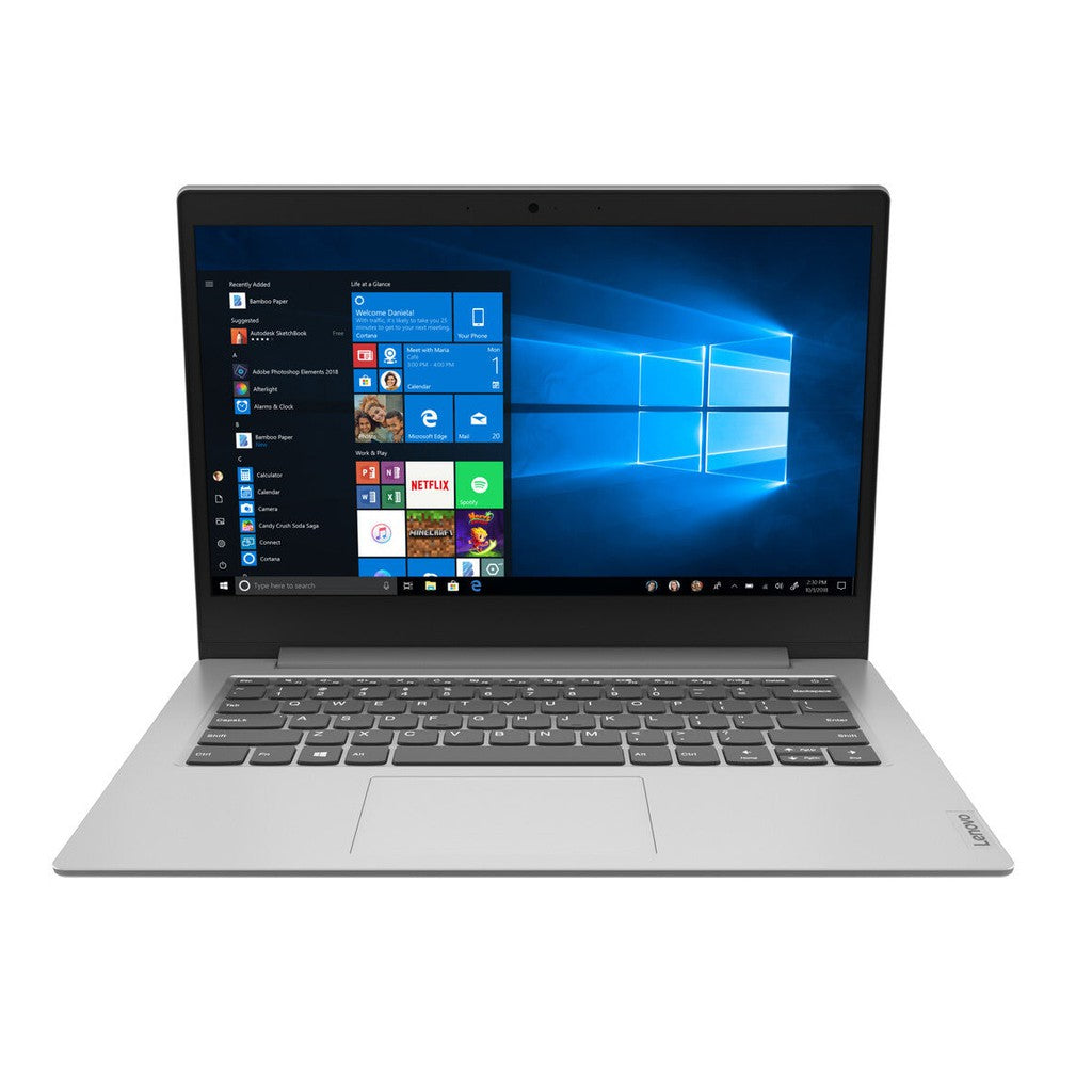 LENOVO IP SLIM 1-14AST-05-81VS004LID A4 WIN+OHS - planetcomputeronline
