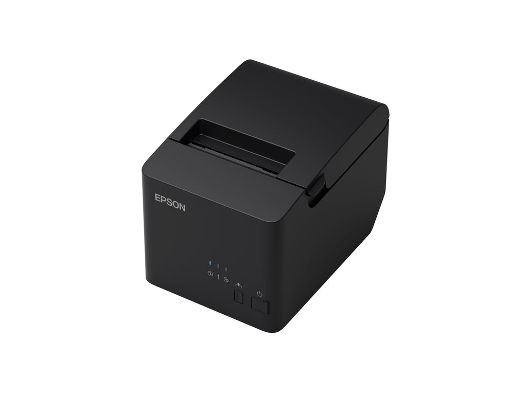 EPSON TM-T82X THERMAL PRINTER - planetcomputeronline
