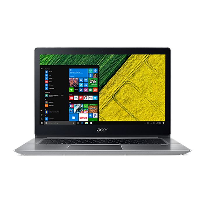 ACER SWIFT 3 SF314-56G-78FB I7 VGA WIN+OHS - planetcomputeronline