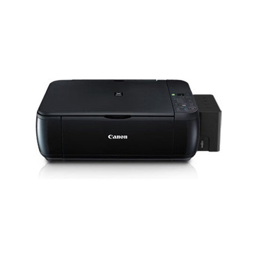CANON MP287 PRINT/SCAN/COPY - planetcomputeronline