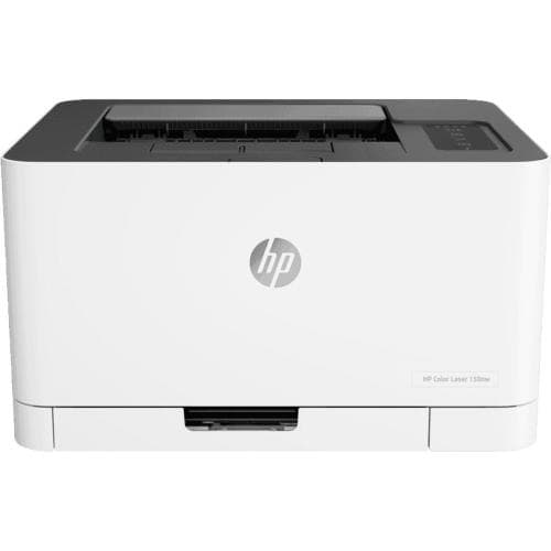 HP LASERJET COLOR 150NW