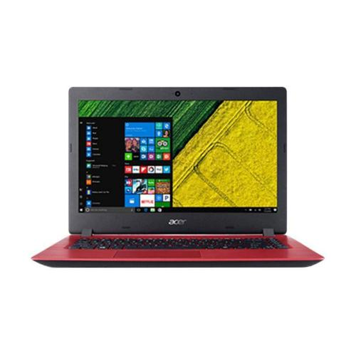 ACER A314-32-C09W CEL WIN - planetcomputeronline