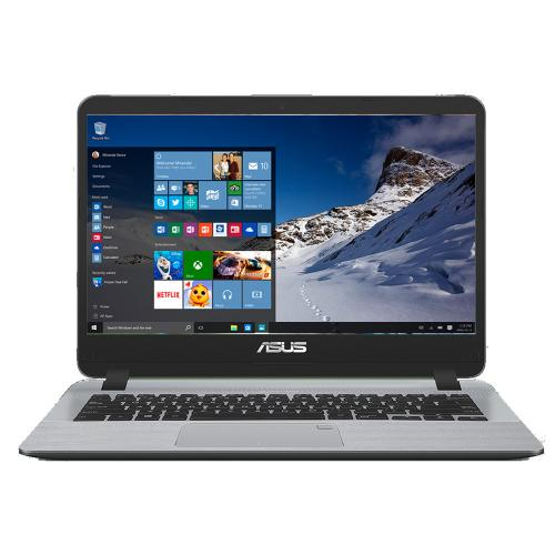 ASUS A407MA-BV001T CEL WIN - planetcomputeronline