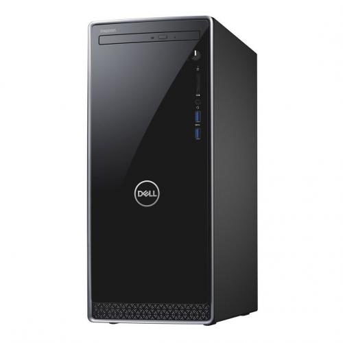 PC DELL INSPIRON 3671 DESKTOP I7 VGA WIN