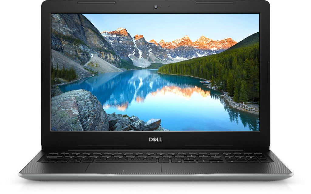 DELL INSPIRON 3593 I3 WIN HDD