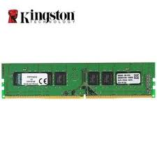 DDR4 KINGSTON 4GB PC2400 - planetcomputeronline