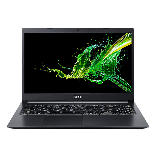 NB ACER A514-52K-3879 I3 WIN+OHS - planetcomputeronline