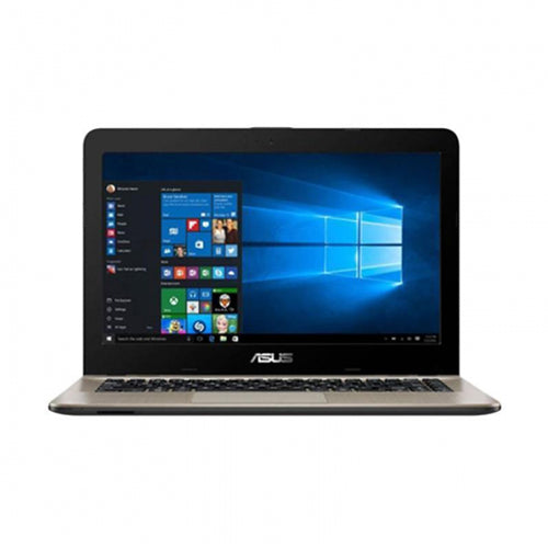 ASUS A407MA-BV004T CEL WIN - planetcomputeronline