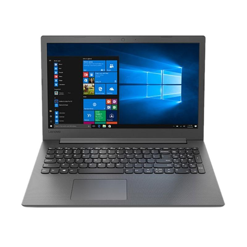LENOVO IP130-14AST-81H4000ID A4 WIN - planetcomputeronline