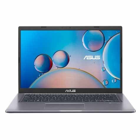 ASUS A416MA-EB422TS CEL WIN+OHS