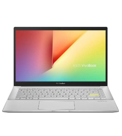 ASUS K413FQ-EB703TIPS I7 VGA WIN