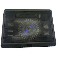 COOLING PAD X850 - planetcomputeronline
