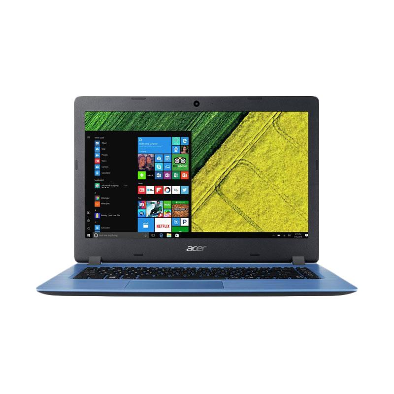 ACER A314-32-C52Q CEL WIN - planetcomputeronline