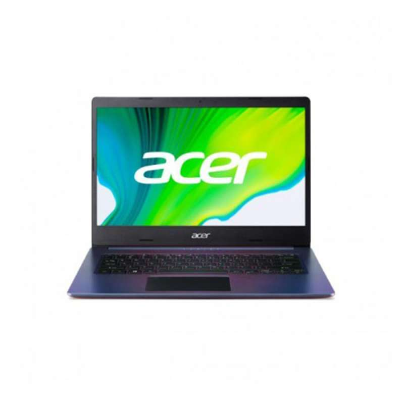 ACER A514-53-32H2 I3 WIN+OHS - planetcomputeronline
