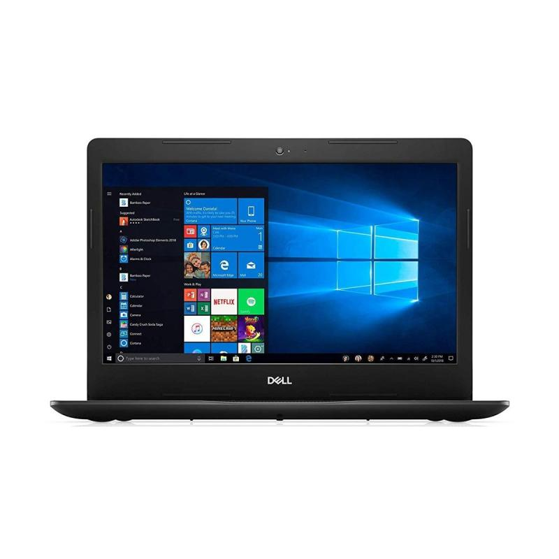 DELL INSPIRON 3493 I5 WIN